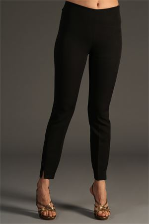 Pantalone Estelle Cristinaeffe. CRISTINAEFFE | 30000048 | ESTELLENERO