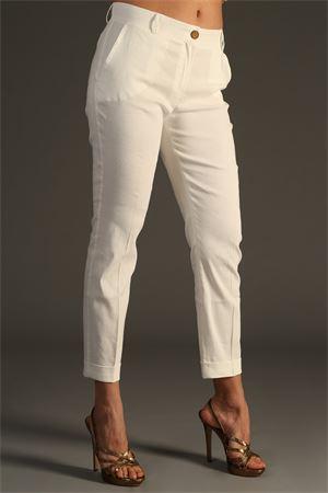 Pantalone Noel Cristinaeffe. CRISTINAEFFE | 30000048 | NOELLATTE