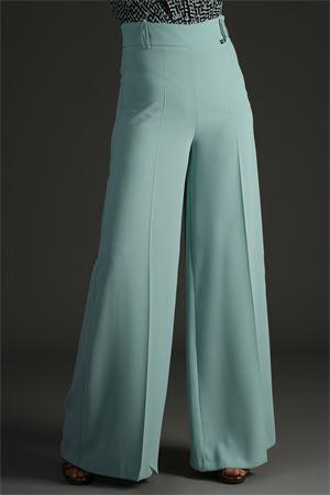 Pantalone Divedivine. DIVEDIVENE | 30000048 | CAMERANOTIFFANY