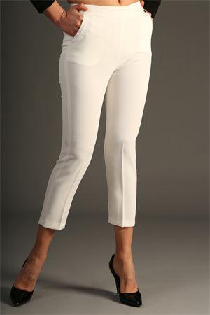 Pantalone DiveDivine DIVEDIVENE | 30000048 | CERVIAPANNA