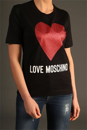 alt=' love MOSCHINO | 30000055 | W4F1510M3517NERO' title=' love MOSCHINO | 30000055 | W4F1510M3517NERO'