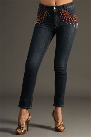 love to love | 24 | L19627DENIM