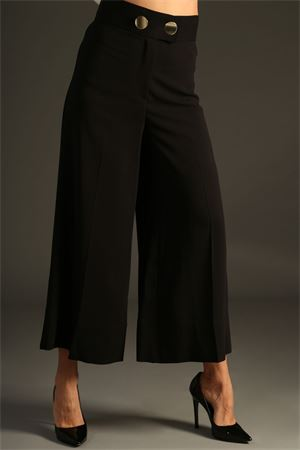 Pantalone Space Style Concept space style concept | 30000048 | SMPA013NERO