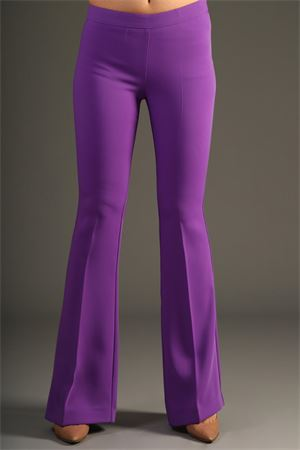 space style concept | 30000048 | SMPA016PRETTY VIOLET
