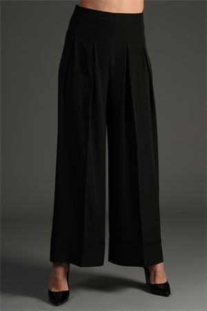 Pantalone The First. the first | 30000048 | 1659NERO