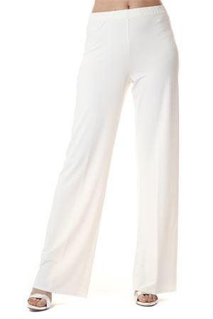 Pantalone 1 One 1 One | 30000048 | K-0039BIANCO