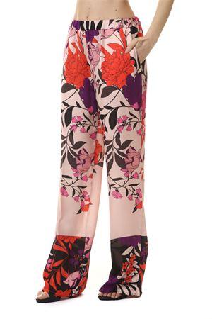 Pantalone 1 One 1 One | 30000048 | K-0047FANTASIA