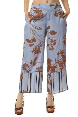 Pantalone 1 One 1 One | 30000048 | K-006FANTASIA