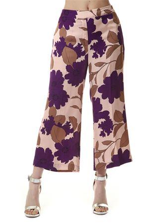 Pantalone 1 One 1 One | 30000048 | K-0075FANTASIA