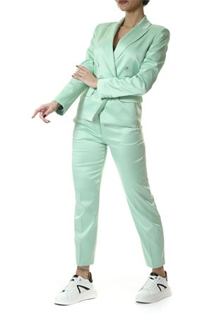 Beth jacket Aniye By | -2086784104 | 185622MENTA