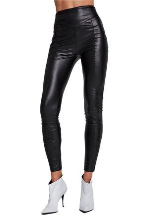 Ginny trousers Aniye By | 30000048 | 185623NERO