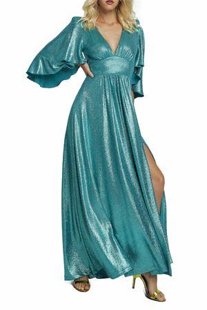 Kris dress Aniye By | 30000047 | 185691SMERALDO