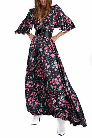 Aniye By | 30000047 | 185817BLACK FUXY
