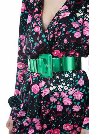 Cintura Shine Aniye By Aniye By | 1150725254 | 185831VERDE