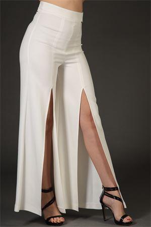 Pantalone Glam Cristinaeffe. Cristinaeffe | 30000048 | GLAMLATTE