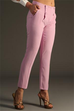 Pantalone Lesly Cristinaeffe. Cristinaeffe | 30000048 | LESLYGLICINE