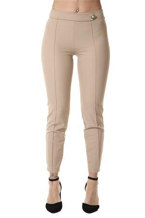 Pantalone Tory Cristinaeffe Cristinaeffe | 30000048 | TORYSAND