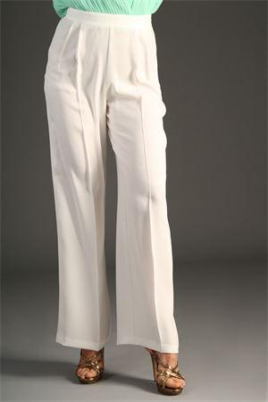 Pantalone Elelei. elelei   30000048   E216BIANCO