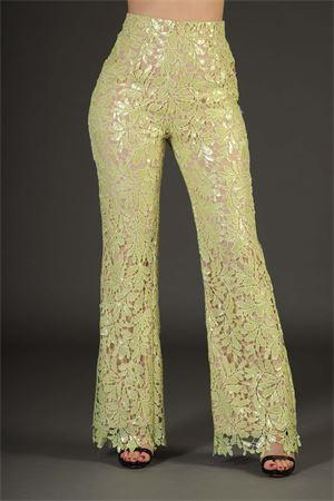 Pantalone Forever Unique. Forever Unique | 30000048 | LANALIME