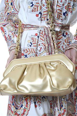 Borsa Giulia N Couture Giulia N Couture | 31 | GE21149ORO
