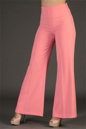 Pantalone ILThe Delle 5. Il The
