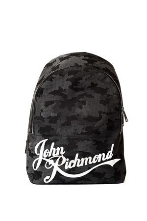 Zaino John Richmond John Richmond | 31 | 21252ZANERO