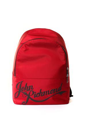 John Richmond | 31 | 21253ZARED/BLACK