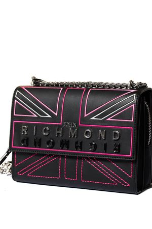 Borsa Jhon Richmond John Richmond | 31 | 21304BONERO