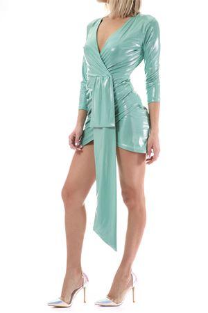 Le Robe | 30000047 | LR0060VERDE