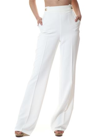 Pantalone Marciano Guess Marciano Guess | 9 | 1GG1109529ZBIANCO