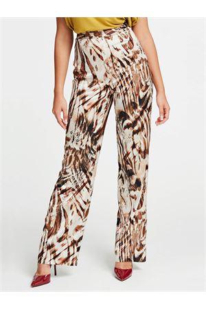 Pantalone Marciano. Marciano | 30000048 | 0GG1017099ZFANTASIA