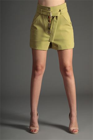 Short Marciano. Marciano Guess | 30000048 | G1928180ZFLORA
