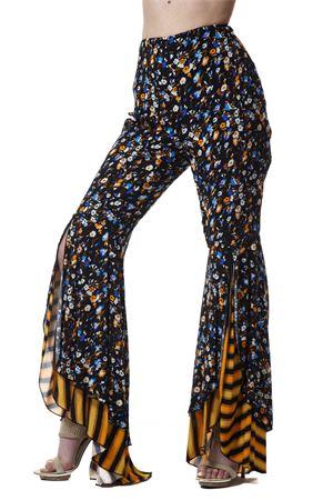 Pantalone Nam-Myo Nam-Myo | 30000048 | CHELSEARIGA AMBRA