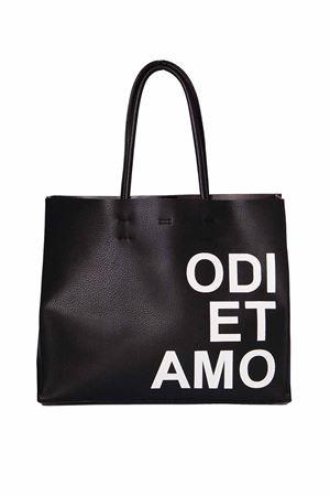 Borsa Odi Et amo ODI ET AMO | 31 | 131TINERO