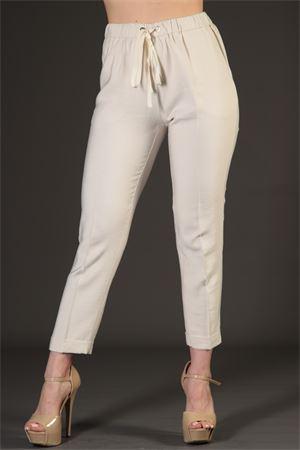 Pantalone Sfizio. Sfizio | 30000048 | 1204PANNA