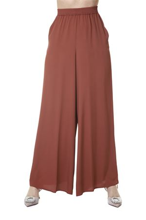 Pantalone Sfizio Sfizio | 30000048 | 21FE1300GALLESMOKA