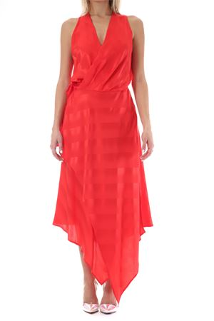 Simona Corsellini | 30000047 | P20CMAB071HOLIDAY CORAL