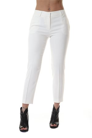 Pantalone elastico Simona Corsellini | 30000048 | P21CPPA017INFINITY SUMMER