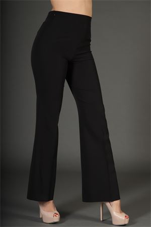 Pantalone The First The First   30000048   SORRENTONERO