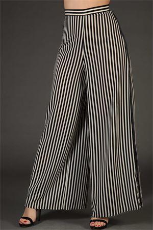 Pantalone Try Me. Try Me | 30000048 | 1832BLACK