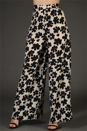 Pantalone Try Me. Try Me | 30000048 | 1832FLOWERS