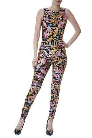 Versace Jeans Couture | 32 | D4HWA60AS0096899FANTASIA