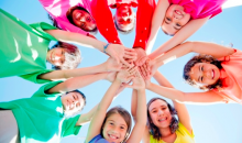 Rancho Christian-$20 for One Day of Summer Camp at Rancho Christian! ($35 Value)