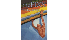 Harbour Productions-Wine Country Summer Concert Series - The Fixx!