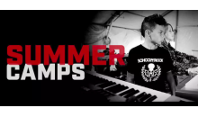School of Rock-School of Rock Summer Camp - Multiple Options!