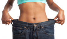 MD Diet of Temecula-$49 for 4-Week Weight Loss Program from MD Diet ($190 value)