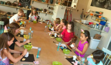 Temecula Clay-53% OFF Kids Summer Pottery & Art Camp!