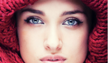 Flash Your Style-Eyebrow Tint PLUS Wax at Flash Your Style, a $30 value for only $15!