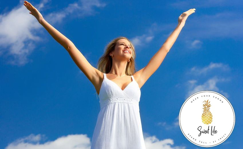 Sweet Life Coaching-4 sessions of Health & Wellness Coaching, a $495 Value for Only $99!