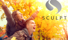 Sculpt Tri-Cities-3 Cryotherapy, 1 Infrared Sauna Session, and Whole Body Vibration, A $180 Value for Only $39!